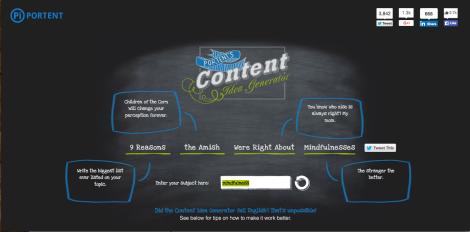 Content_Idea_Generator_-_Portent_and_Theme_Files