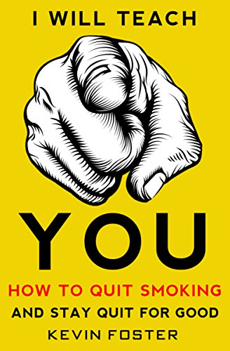 how to stop smoking permanently